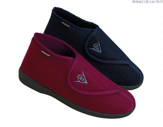 Mens Booties Personal Care > Slippers & Booties