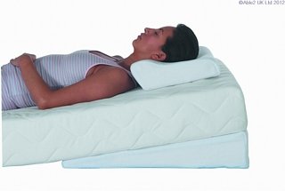 Mattress Tilter Patient Care > Pressure Care & Comfort
