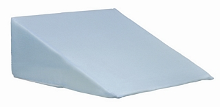 Bed Wedge Cushion Patient Care > Pressure Care & Comfort