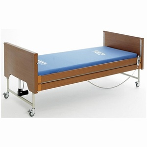 Classic Low Profile Bed Beds & Mattresses