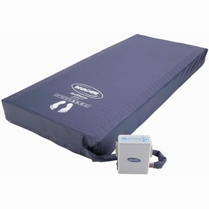 Premier Active 2 Mattress (Including Pump) Beds & Mattresses