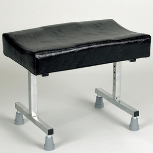 Adjustable Height Leg Rest General
