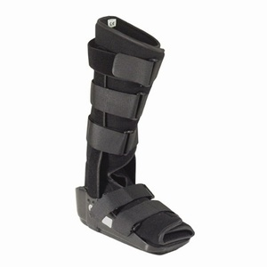 "17"" Orthopaedic Fixed Walker Boot Patient Care > Braces & Supports"