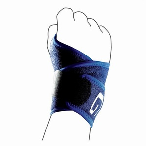 Neo G Wrist Support Patient Care > Braces & Supports