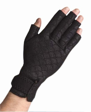 Arthritic Glove - Various Sizes Patient Care > Braces & Supports
