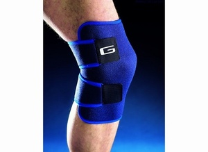 Neo Closed Knee Support Patient Care > Braces & Supports