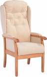 Rivington Arm Chair - Medium - Various Colours