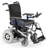 Rascal P200 Power Chair