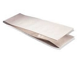 Tena Disposable Hygiene Sheets 140cmx80cm - Pack 20