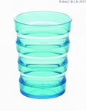 Sure Grip - Non Spill Cup - Various Colours