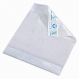Disposable Bibs - Pack of 50