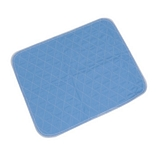 Washable Chair or Bed Pad - 2 Colours