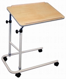 Canterbury Multi Table - With or With-Out Castors