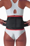 Power Plus Support Belt - Various Sizes