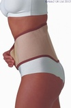 Gentle Forme Support Belt - Various Sizes