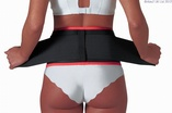 Universal Support Belt - Various Sizes