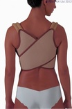 Correcting Shoulder Brace - Various Sizes