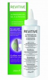 Ultralieve Gel - 250ml for Ultralieve Pro®