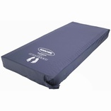 Softform Premier Active 2 Mattress (Excluding Pump)