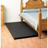 Bedside Mat - Large Double Folding