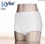 Kylie Lady Washable Underwear