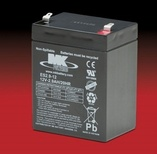 MK Battery - ES2.9-12 AGM