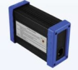 24V 5A Universal Battery Charger